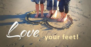 love_your_feet
