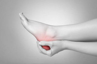 Plantar Fasciitis – Cause and Cure